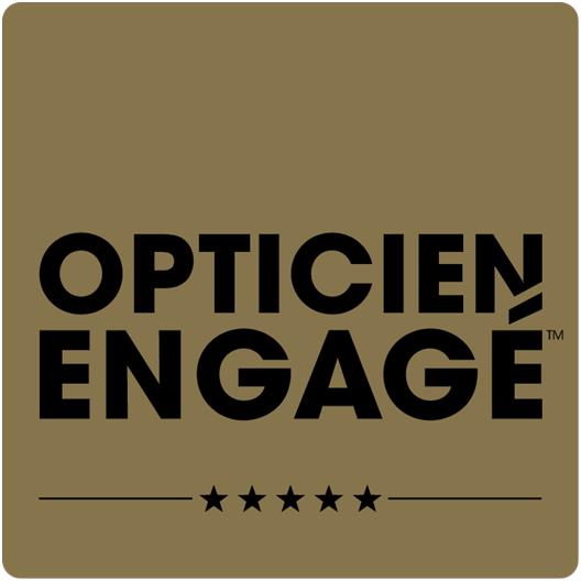 Optique Grand Place, L expert de votre vue - Optique Grand Place ... 0848bba3d71d