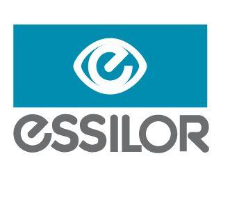 Essilor est la société à l origine du Varilux, le premier verre progressif  qui corrige la presbytie en donnant au porteur une correction en vision de  près, ... 1fc9074b5fb3