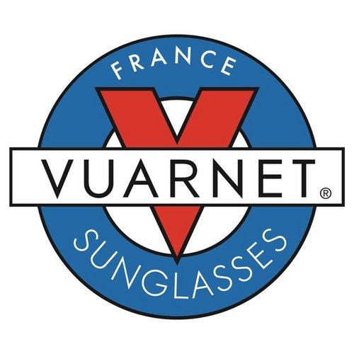 vuarnet logo
