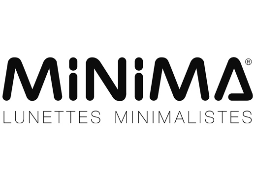logo minima