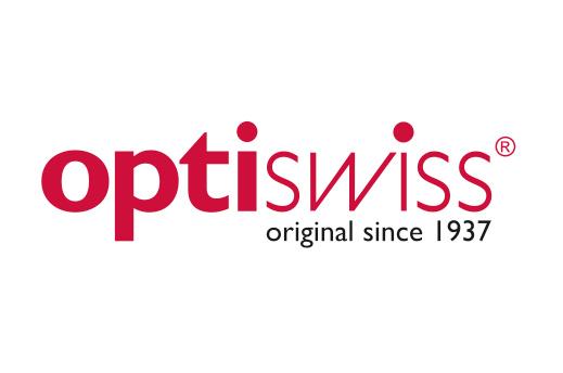 logo optiswiss