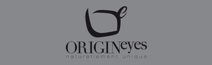 origineyes logo