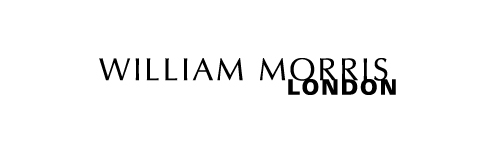 logo william morris